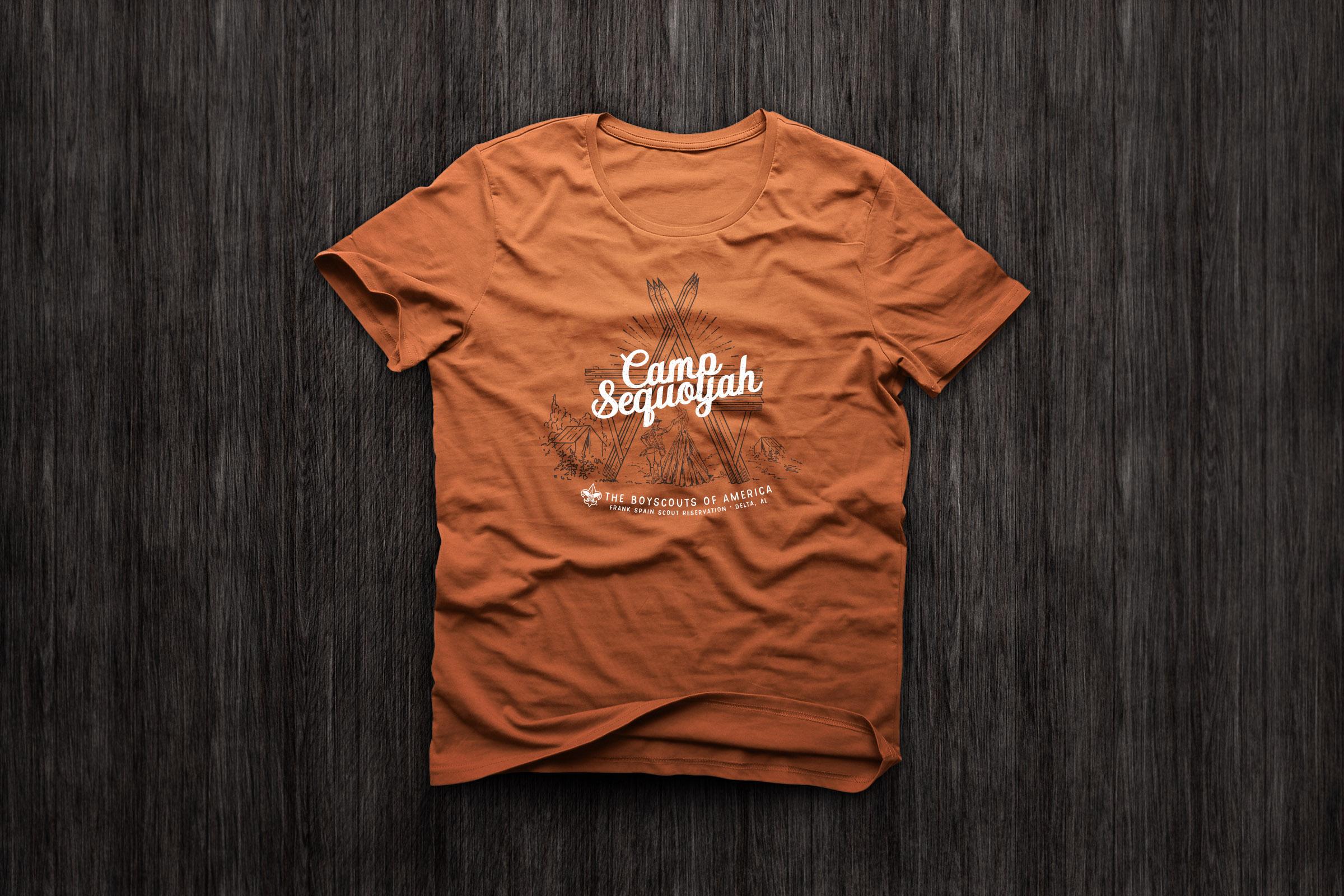 CampSequoyah_Shirt2.jpg