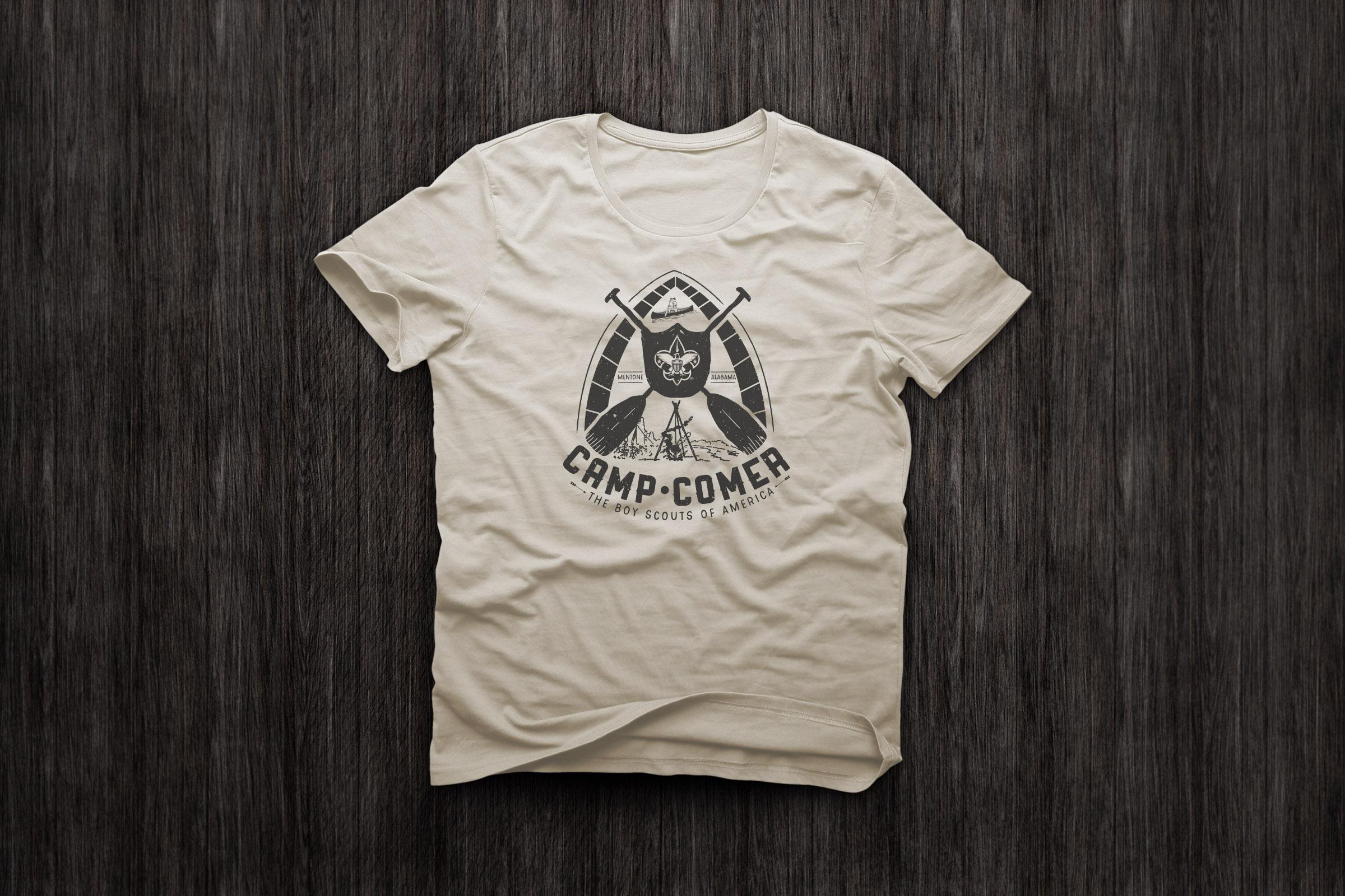 CampComer_Tshirt1.jpg