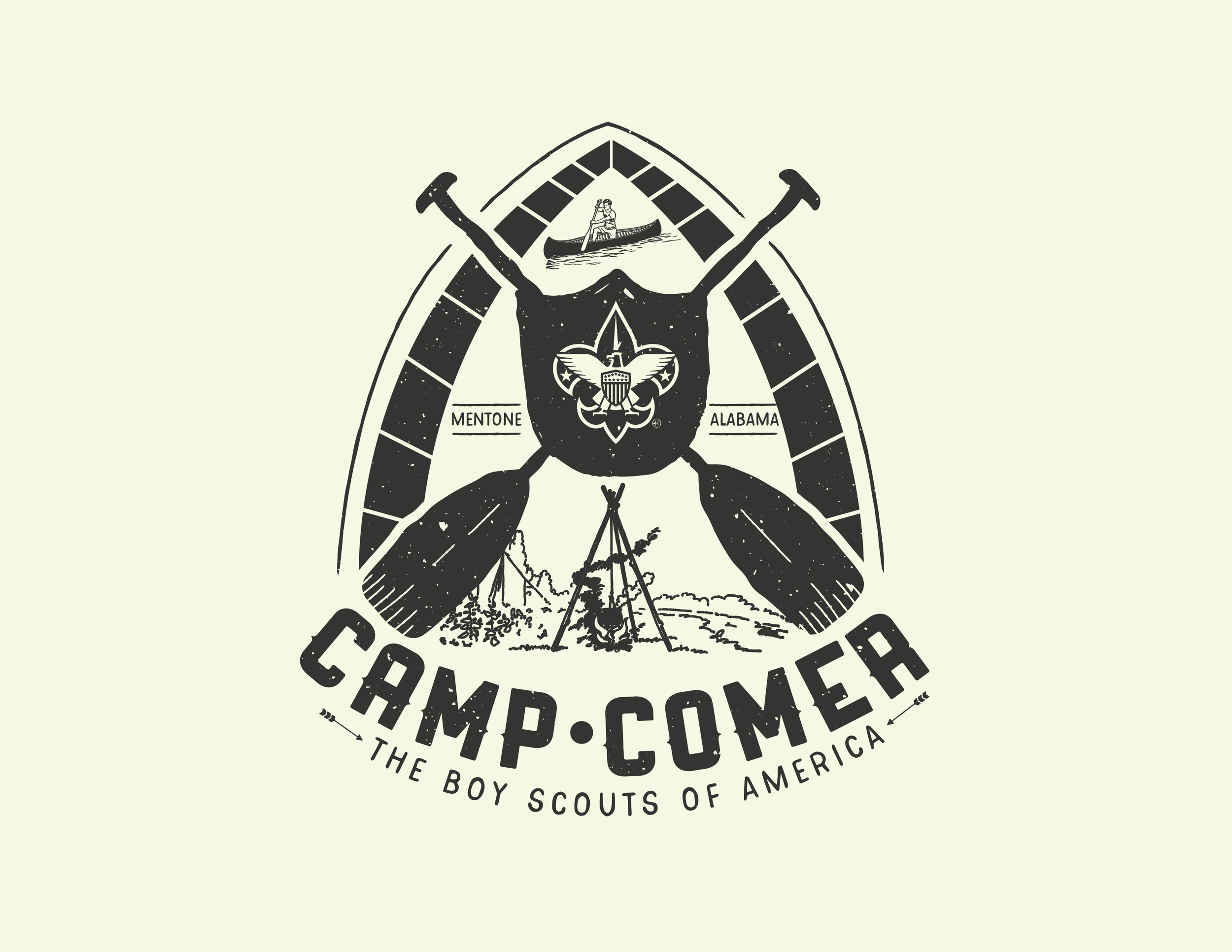 Camp_Comer_Shirts-02.jpg