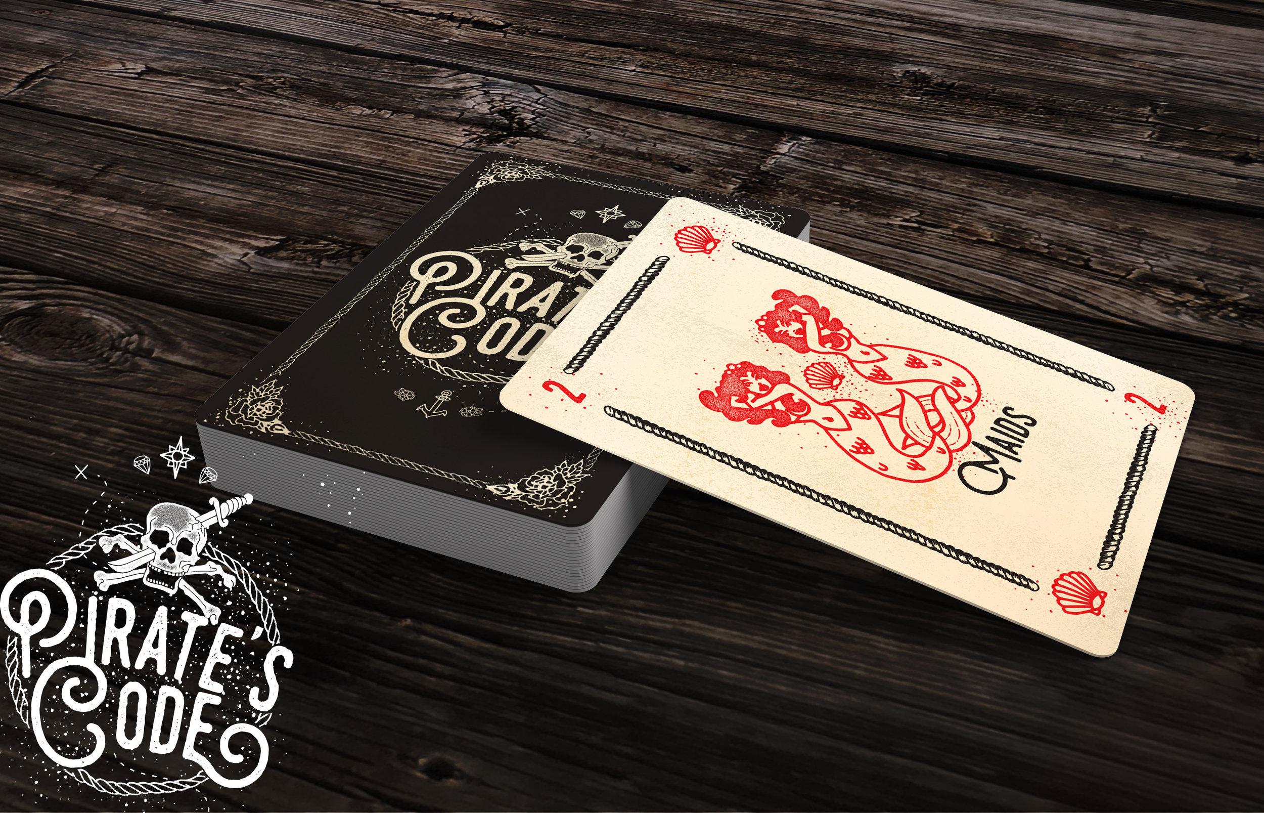 PiratesCode_CardGame_Mockup.jpg