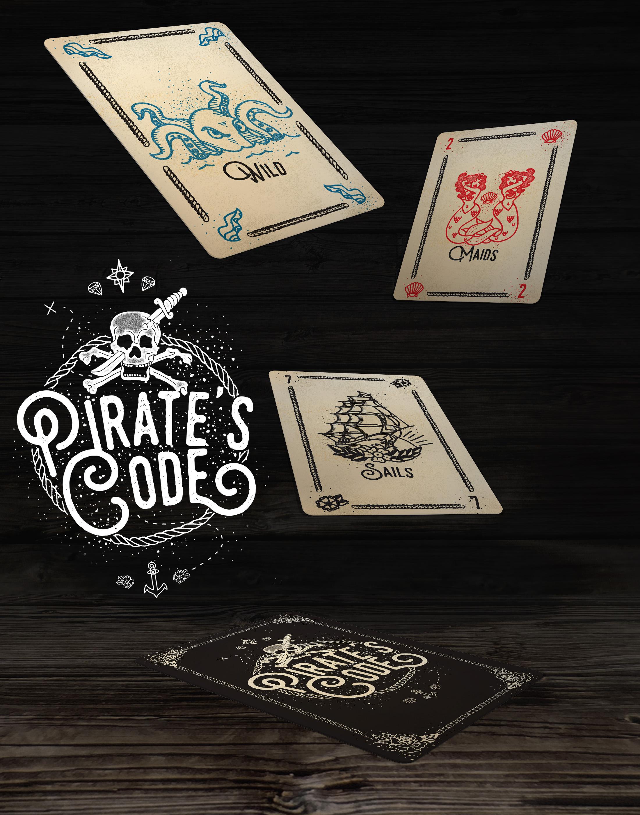 PiratesCode_CardGame_Mockup_2.jpg