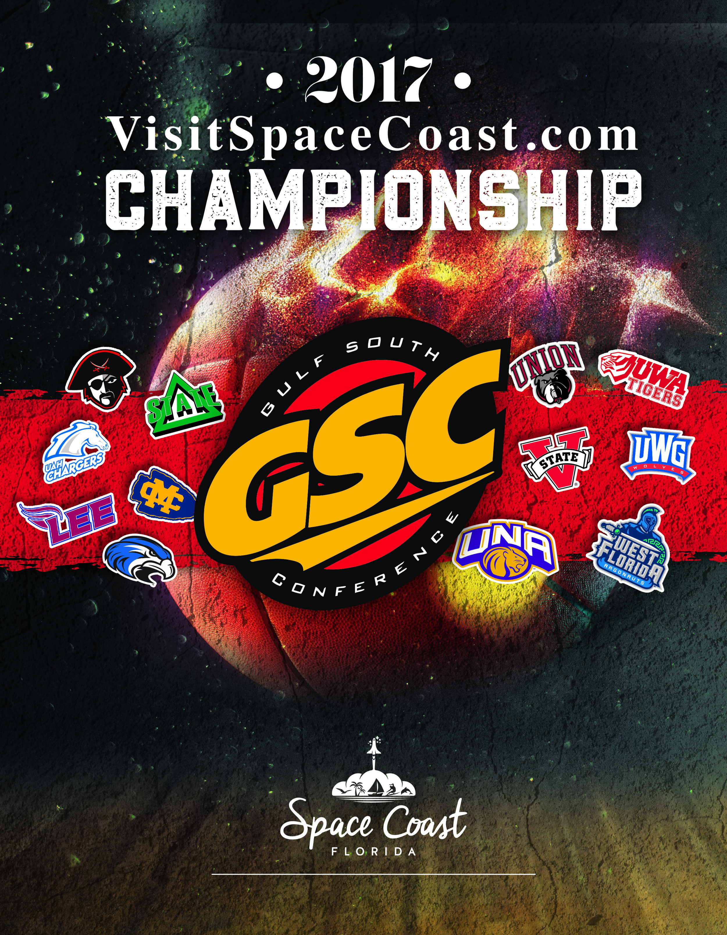 GulfSouth_BasketballChampionship_Cover_2017.jpg