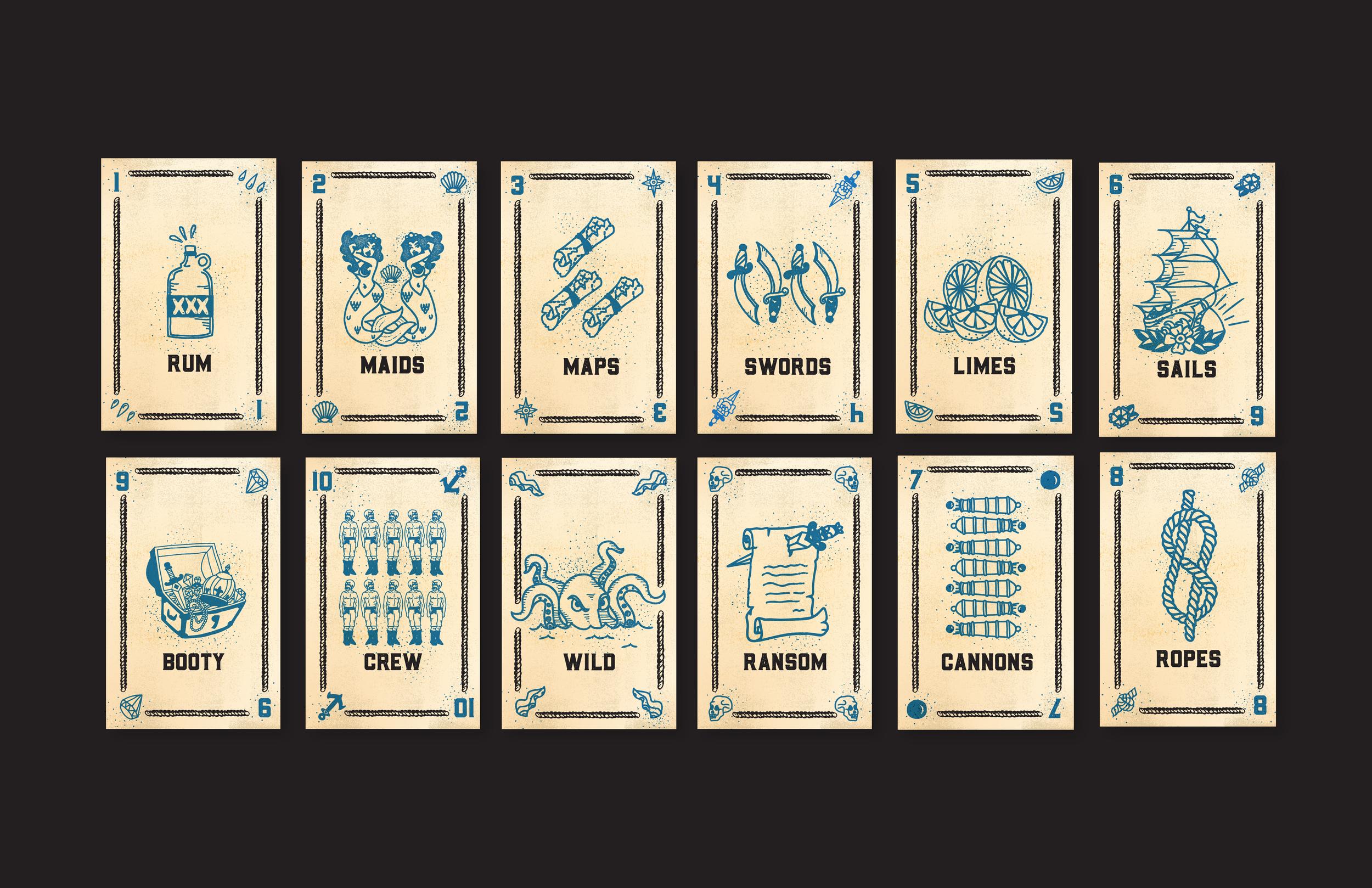 PiratesCode_Cards-01.png
