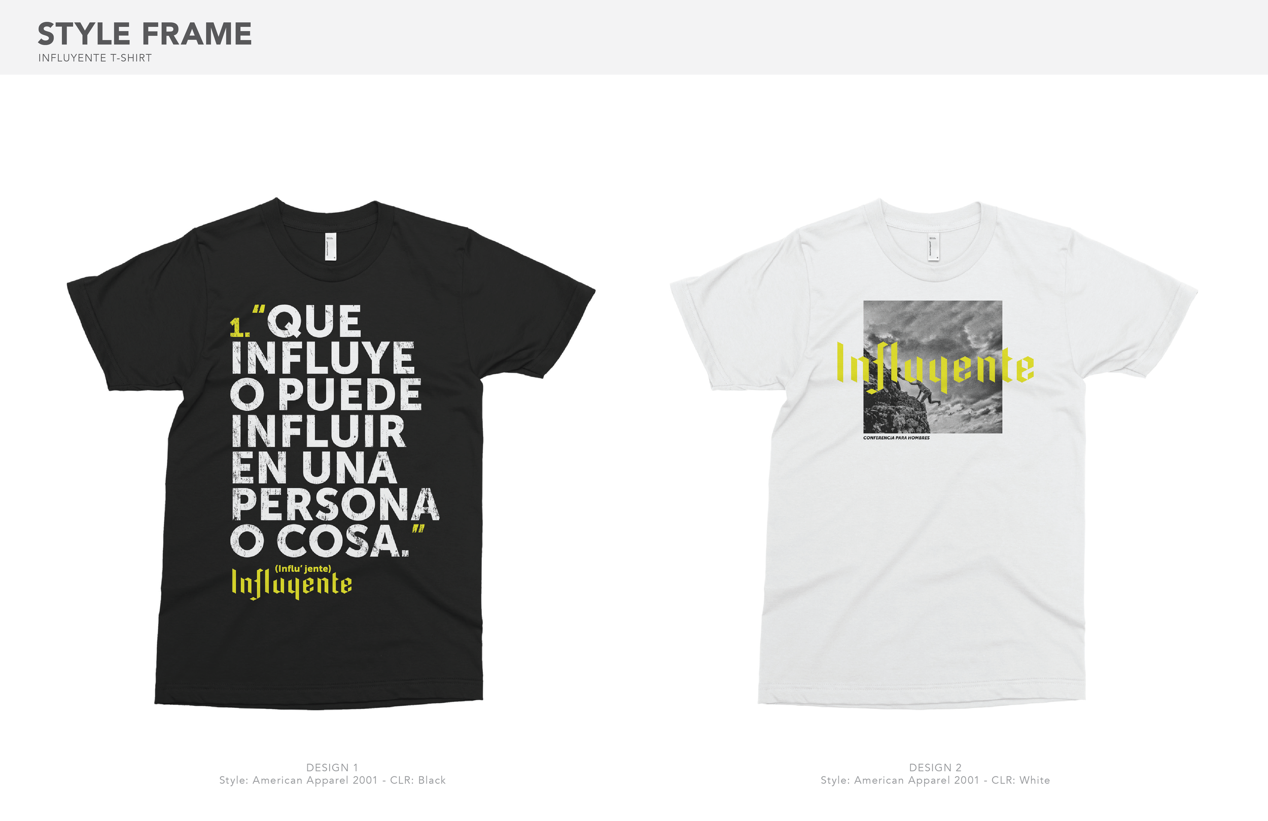 Influyente-Tshirt-StyleFrames_1-01.png