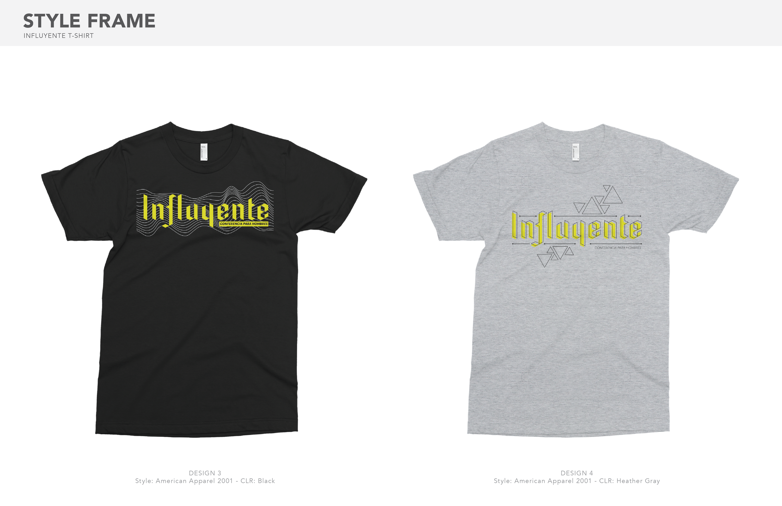 Influyente-Tshirt-StyleFrames_2-01.png
