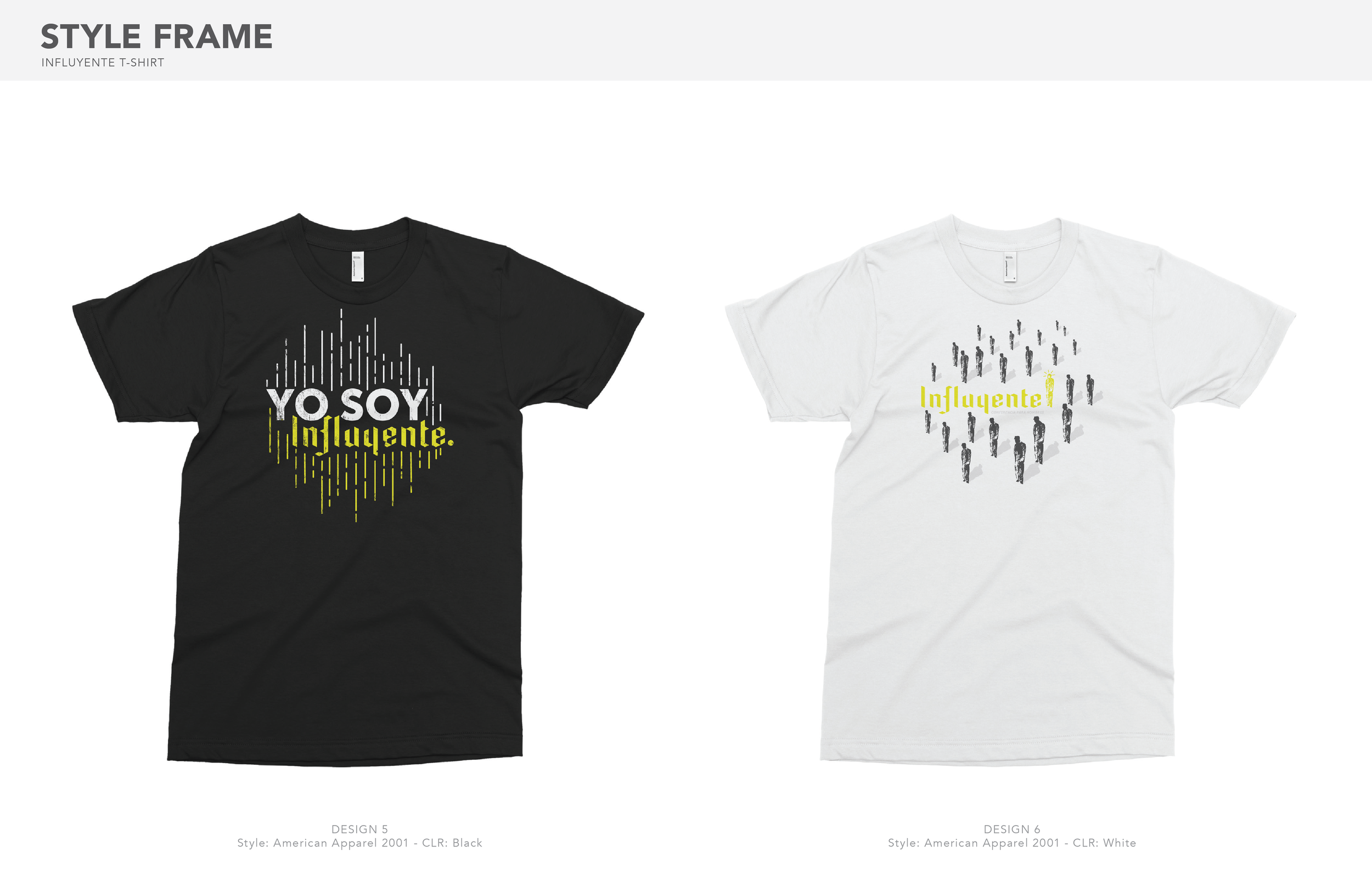 Influyente-Tshirt-StyleFrames_3.png