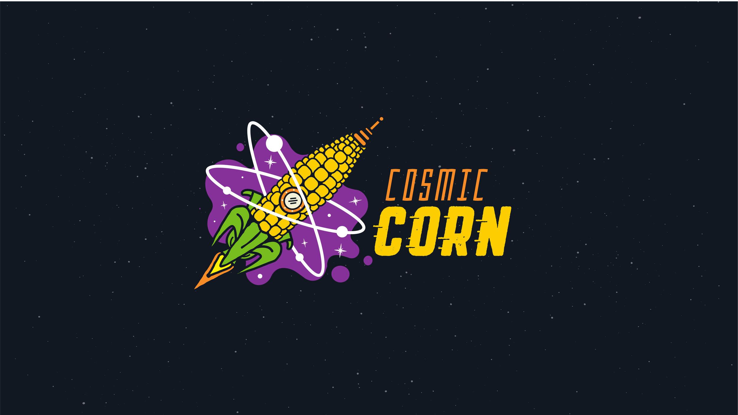CosmicCorn_Brand_Presentation_Final-04.jpg