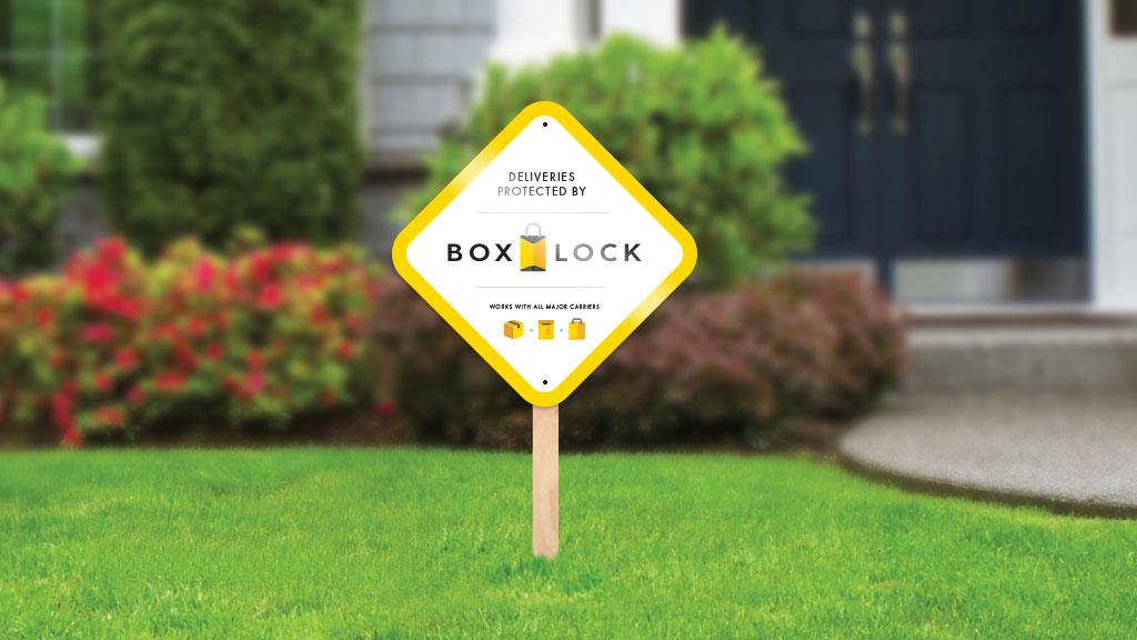 BoxLock_Sign_Mockup.jpg