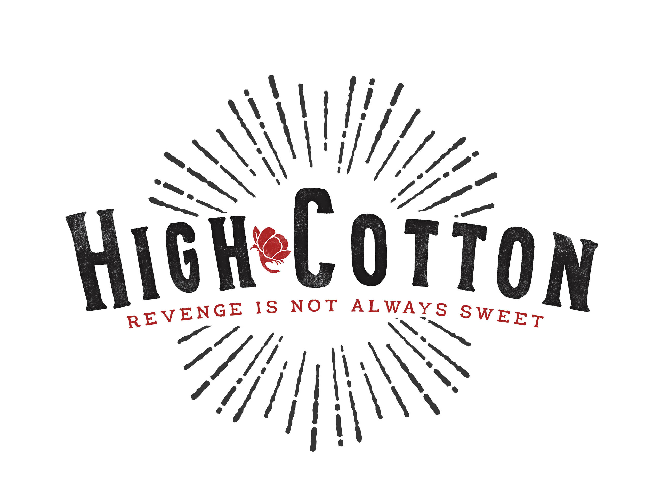 HighCoton_Shirt.jpg
