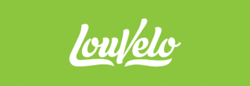 Ride around the city with 15% discount on your bike rental with Story Louisville Perk Card