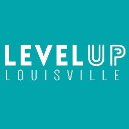 All story members get a discount on Level Up classes ranging from crafts, business, food and more