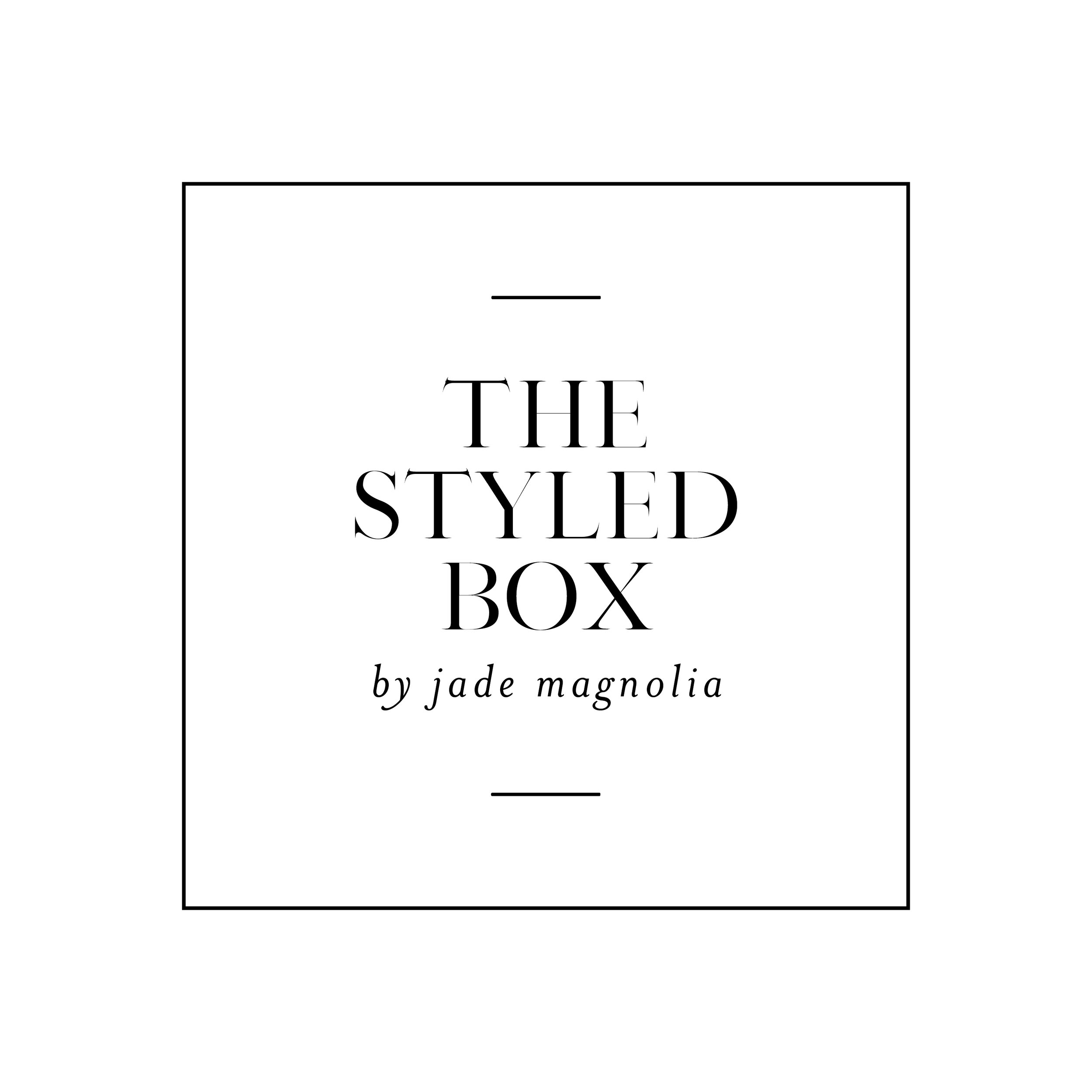 Logo-JPG- the styled box.jpg