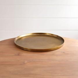 tray .jpg