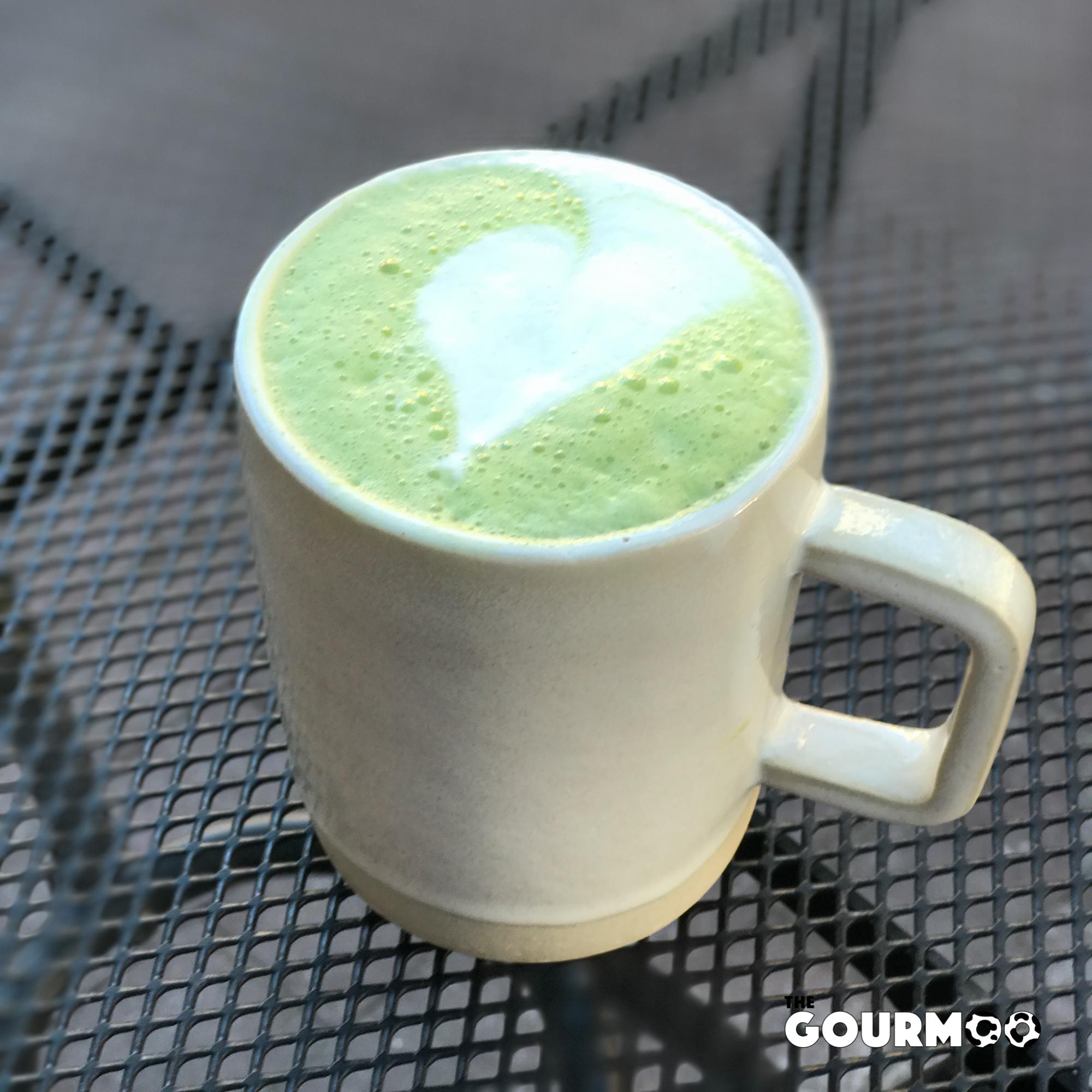 Gourmoo blog (1 of 7).jpg