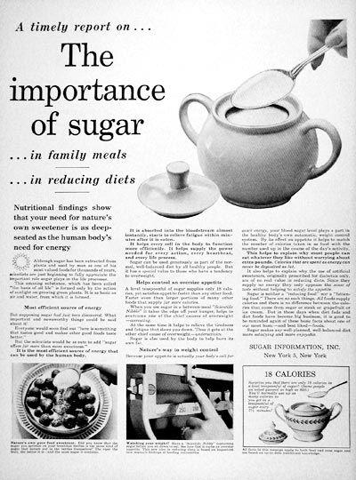 a4e43bc782eade465b8e4dbffc5bd90b--vintage-ads-food-vintage-labels.jpg