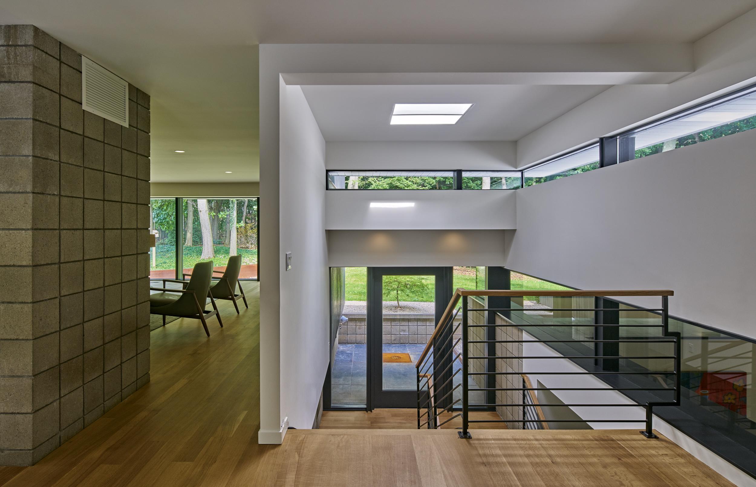 Saxonia Residence_0008.jpg