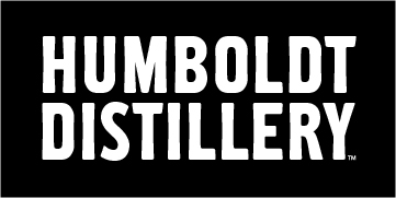 Humboldt Distillery logo_white on black.jpg