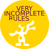 KGC INcomplete rules.jpg