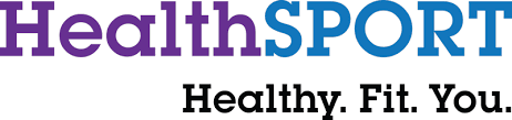 health sport logo.png
