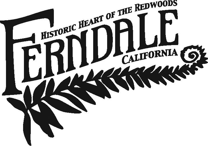 Ferndale Logo (FINAL).png