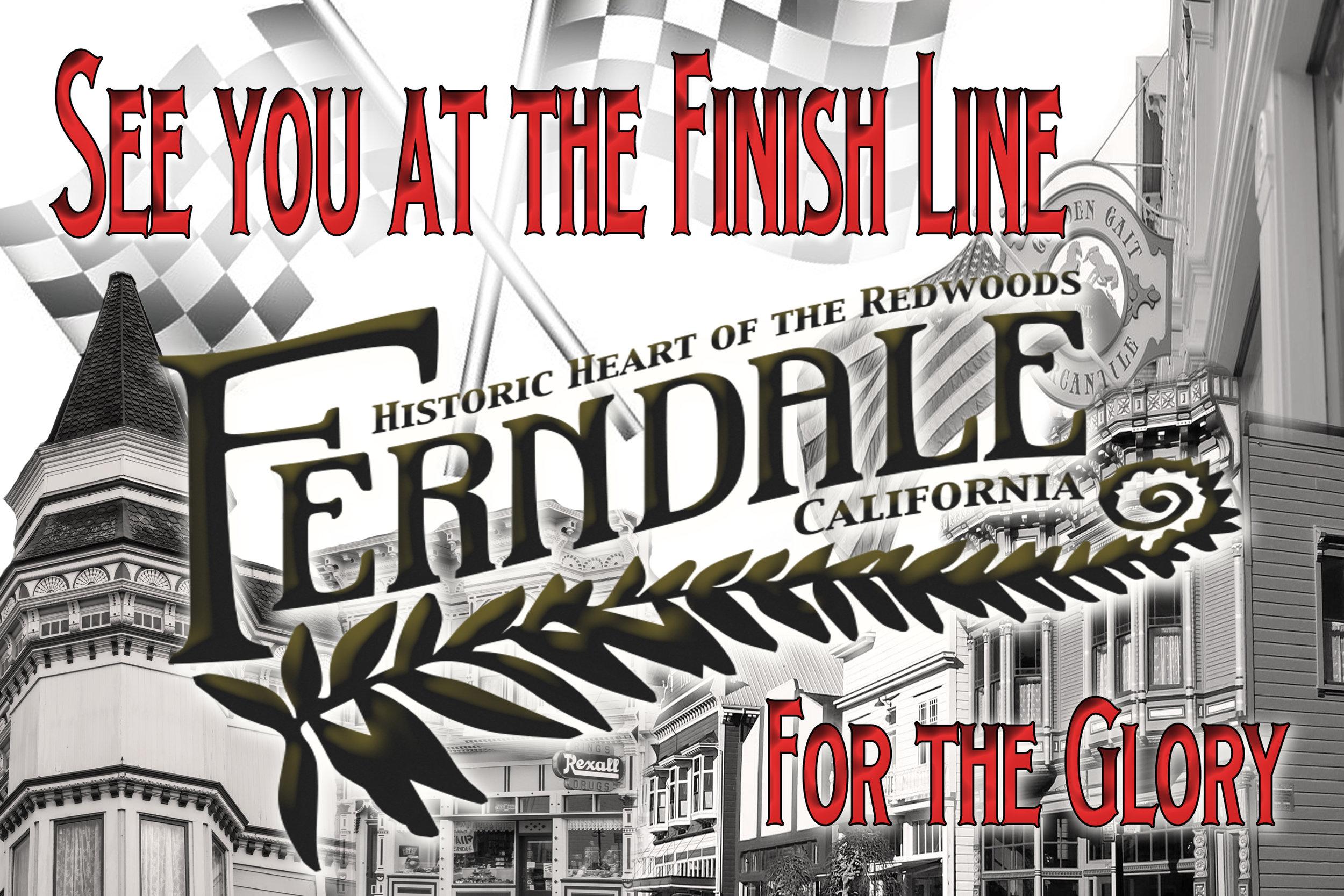 www.visitferndale.com