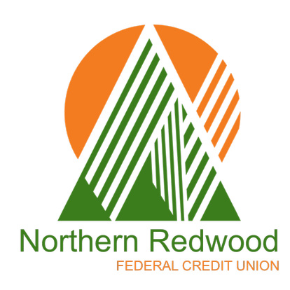 NRFCU+logo.jpg