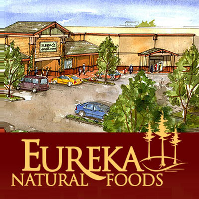 eureka-natural-foods-image.jpg