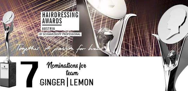 GingerLemon+Hairspace+Friseur+Wien+1060+Hairdressing+Awards+2019.jpg