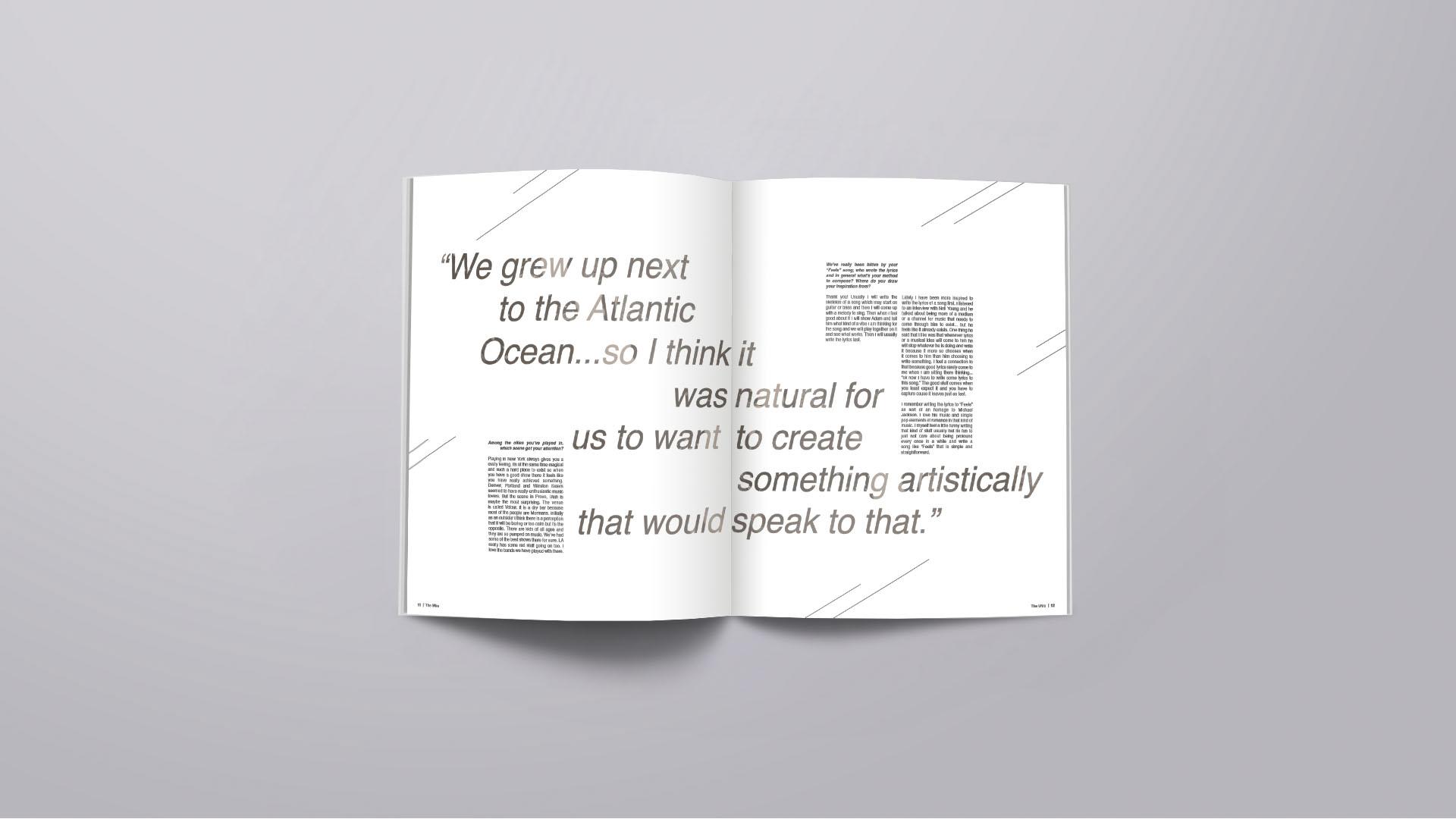 magazine mockup_Spread3.jpg