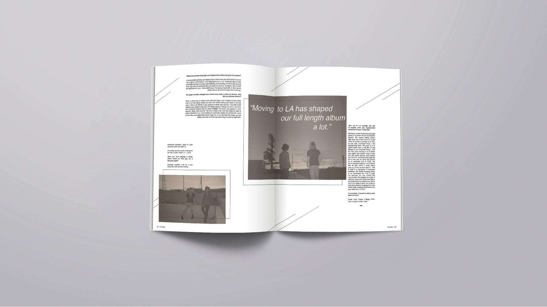 magazine mockup_Spread4.jpg