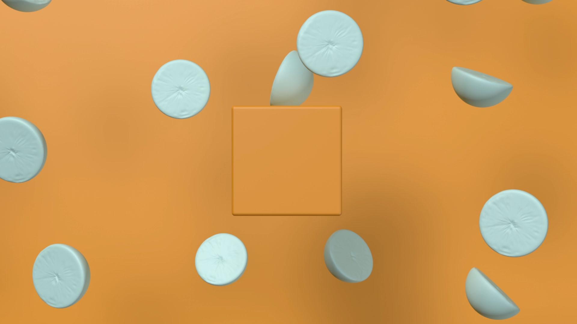 Frame3.jpg