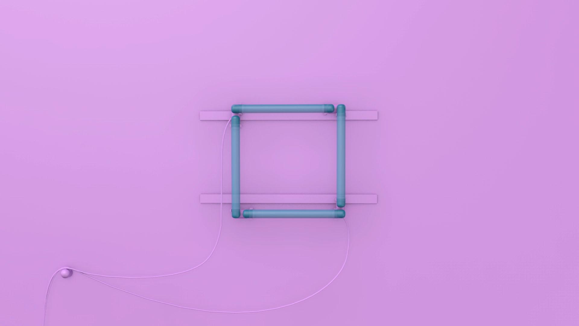 Frame6.jpg