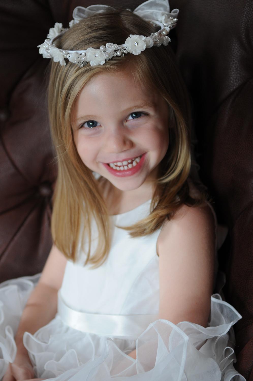 Todd Jodi Conrad 5-24-2015 - 0064 BethFornutoPhotography.JPG