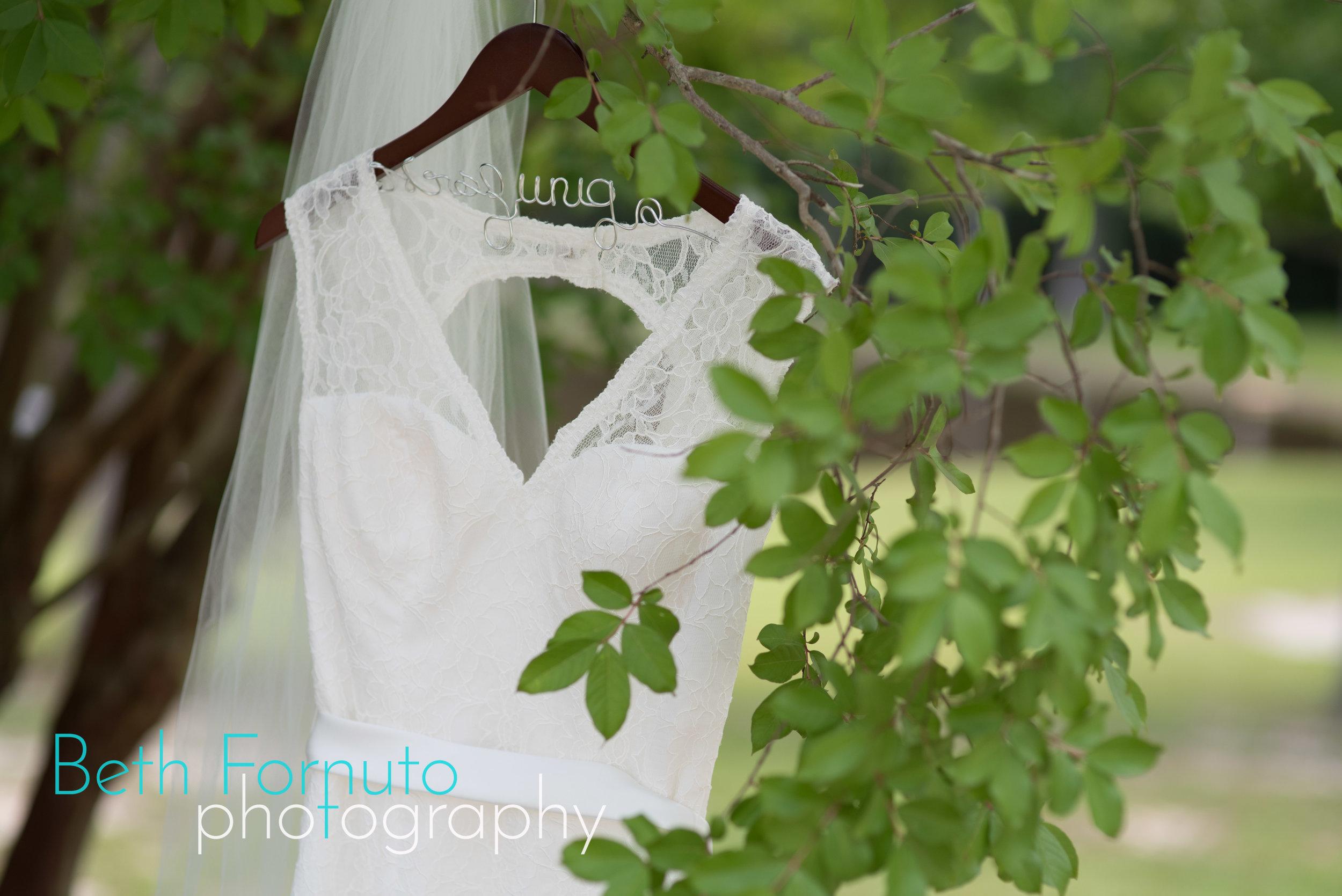 DSC_1434Beth Fornuto Photography.jpg