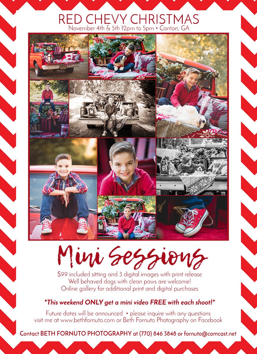 Red Chevy Christmas mini ad.jpg