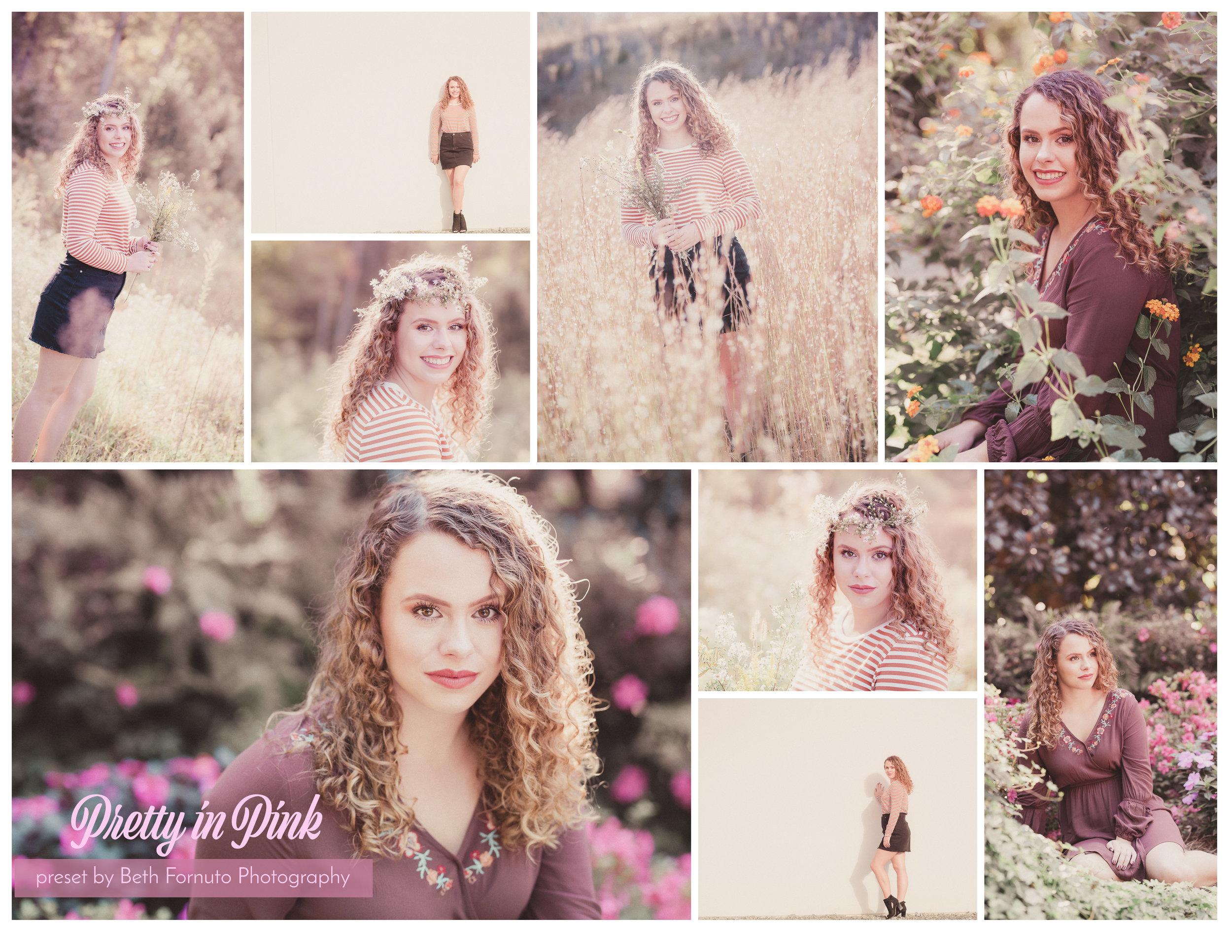 pretty in pink preset sample.jpg