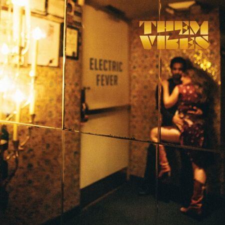 Them-Vibes-Electric-Fever-2017.jpg