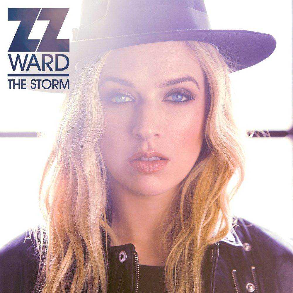 ZZ Ward - The Storm.jpg