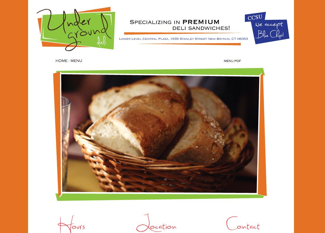 Home Page | Student: Samantha Schon
