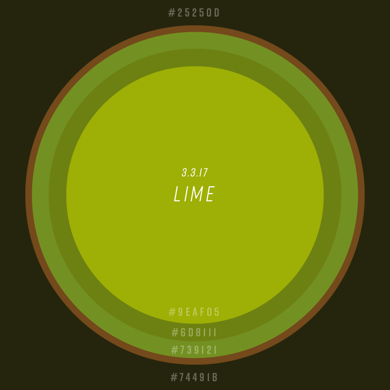 3_3_17_Lime.png