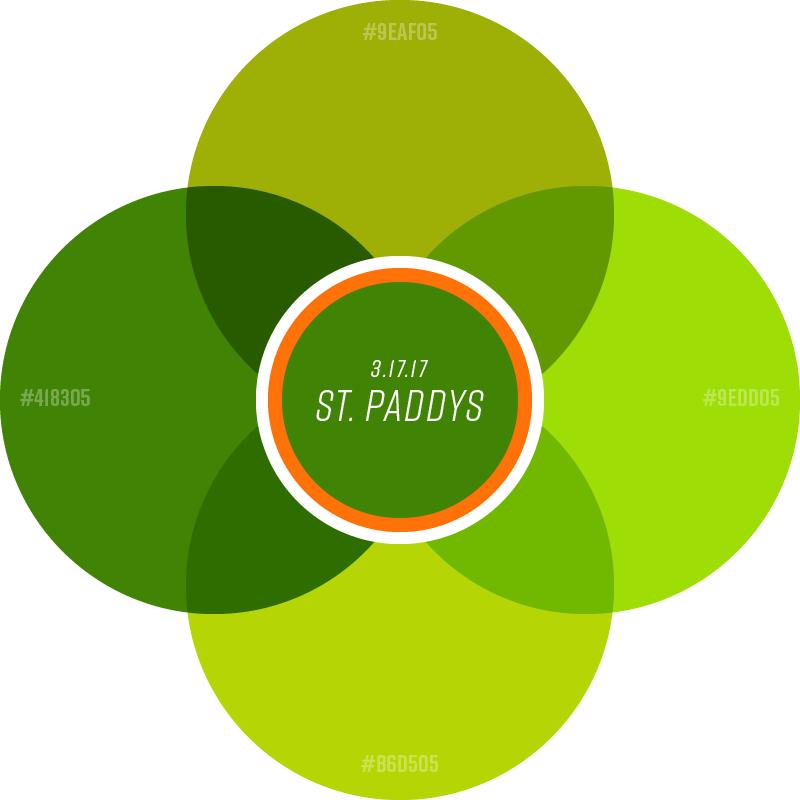 3_17_17_StPaddys.png