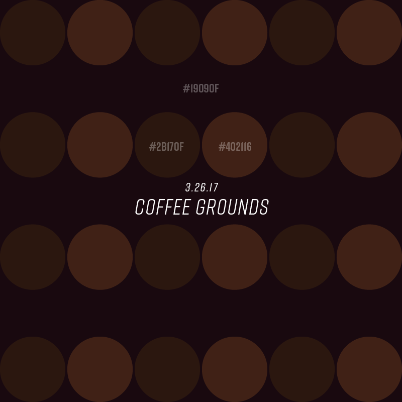 3_26_17_CoffeeGrounds.png