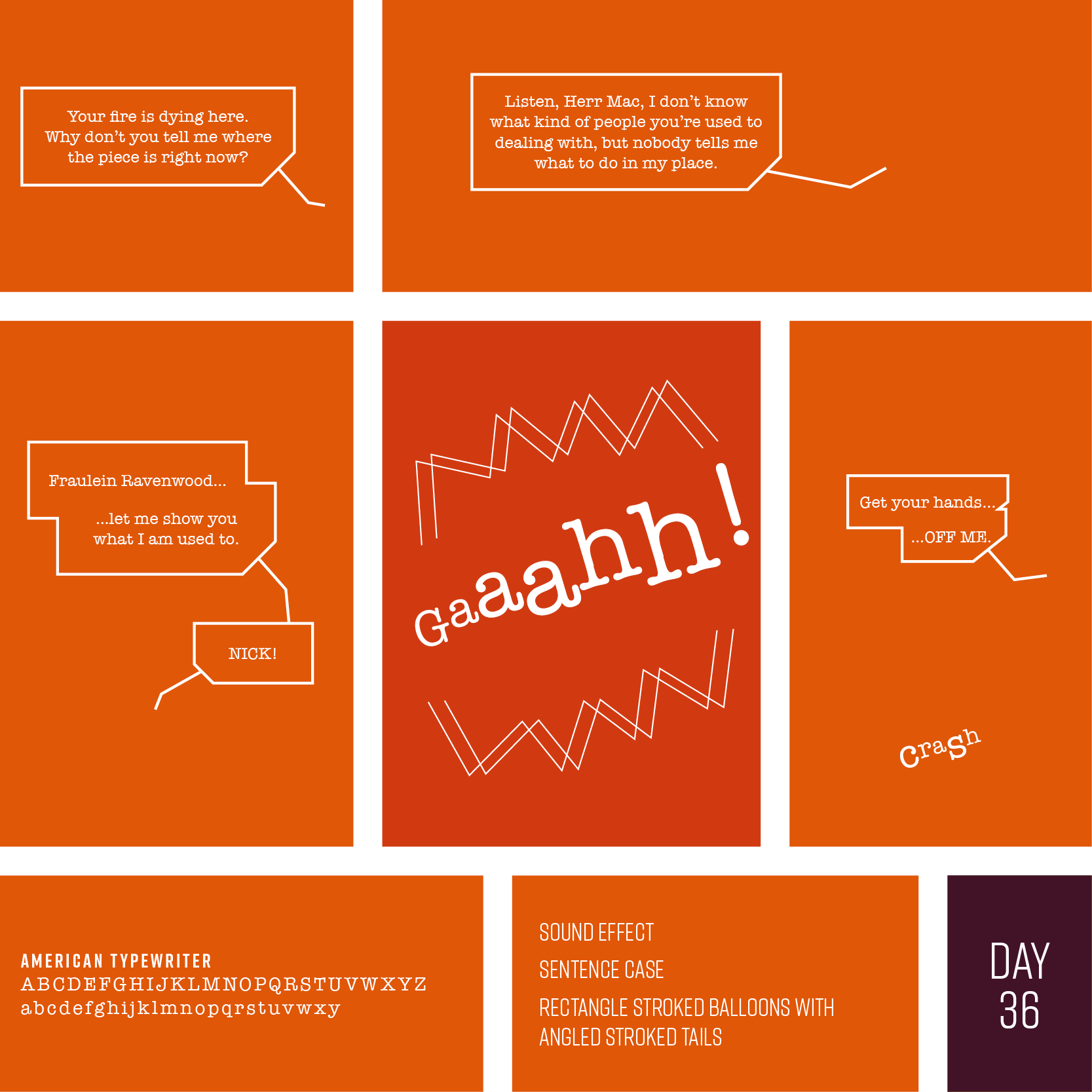 Day36_LetteringStudy.png