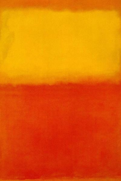 Rothko1.jpg