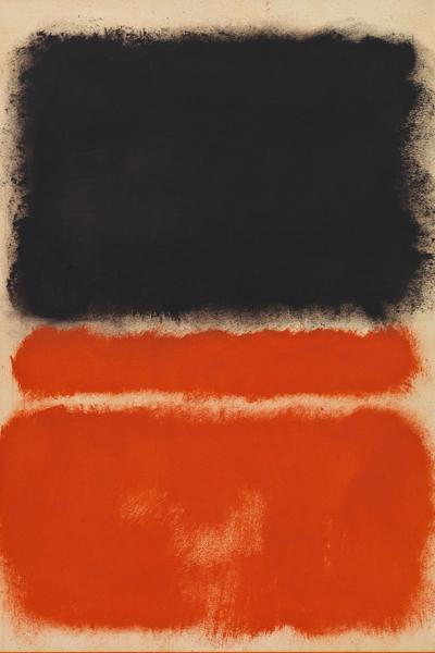 Rothko2.jpg