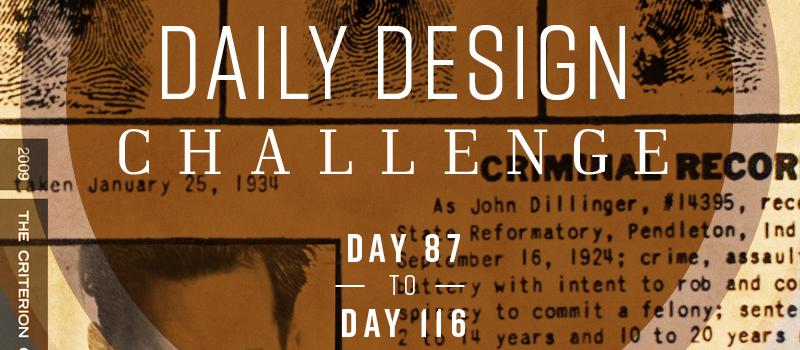 Design87_116.jpg