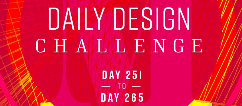 Design251_265.jpg