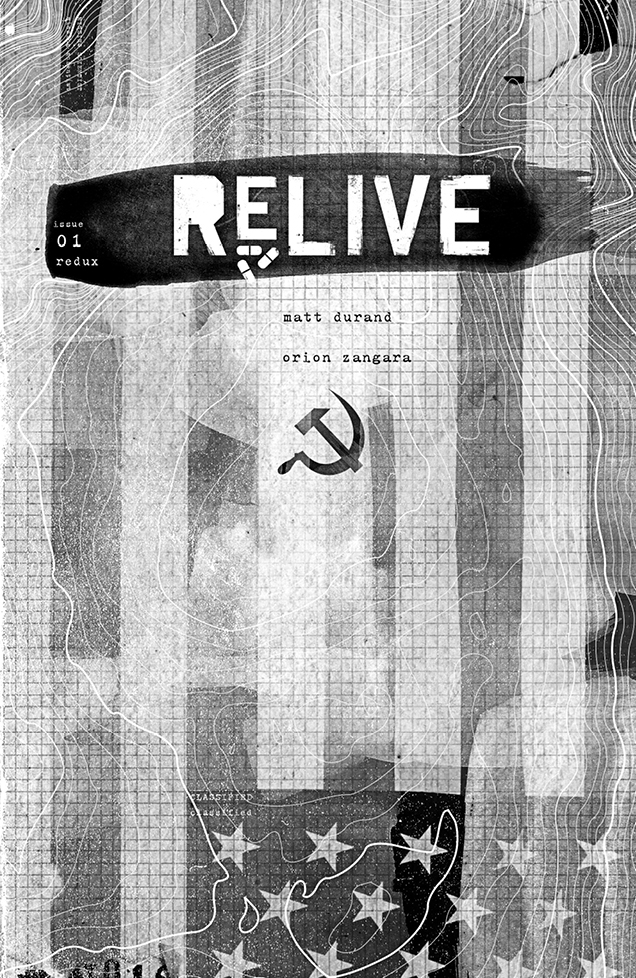 Relive_Issue1_Cover