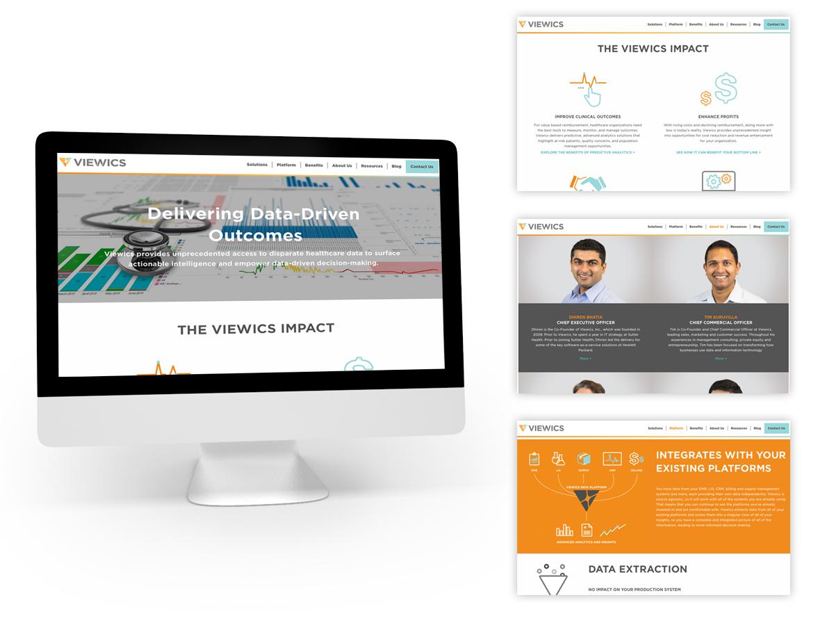 Viewics_Website.jpg