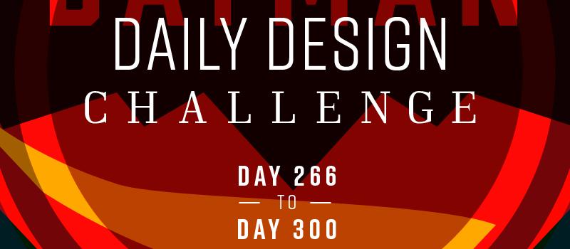 Design266_300.jpg